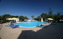 Foto Hotel Kalithea Sun in Rhodos stad ( Rhodos)